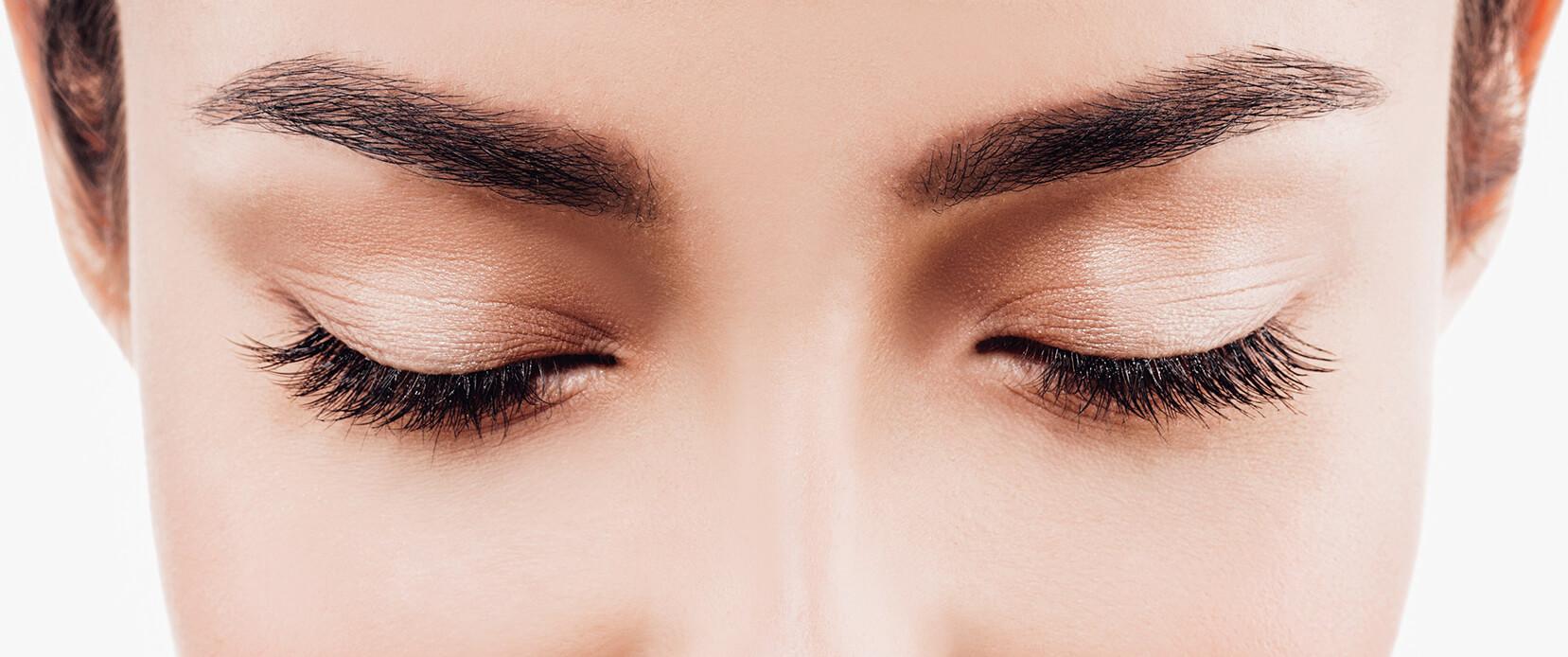 eyelash2_