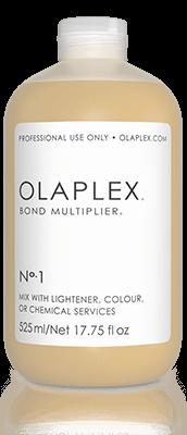 olaplex-n1_s