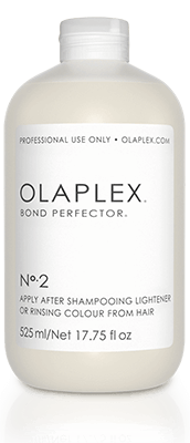 olaplex-no2_s