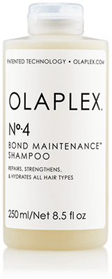 olaplex-no4_s