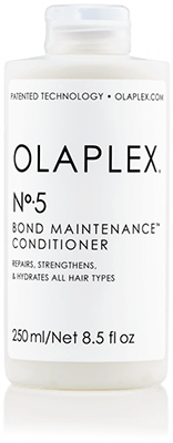 olaplex-no5_