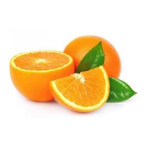 Narancs-900x900