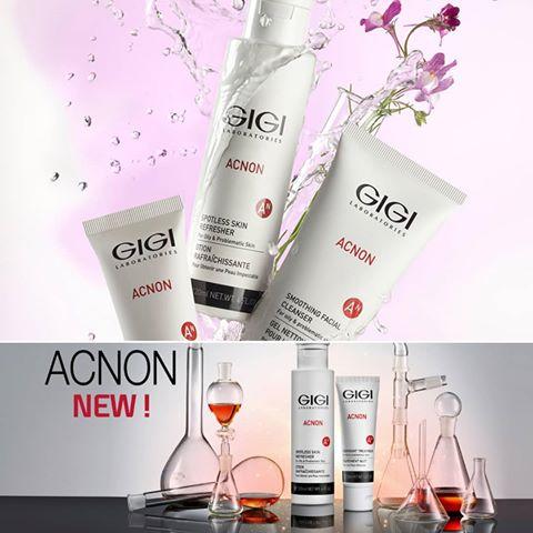 gigi-acnon