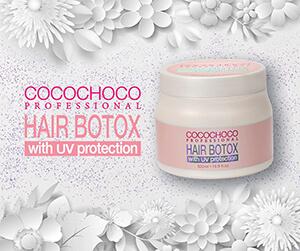 hairbotox2_300