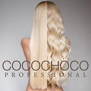studioa_cocochoco_300