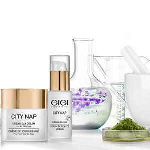 gigi_city_nap_300